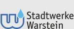 Stadtwerke Warstein