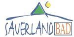 Sauerland-Bad