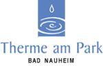 Therme am Park Bad Nauheim