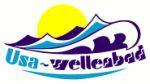 Usa-Wellenbad