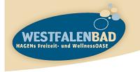 Westfalenbad Hagen